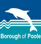 Poole Borough Council